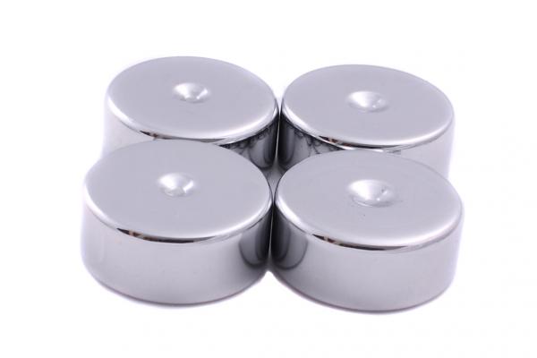 Aluminium-Floor-Protectors-4