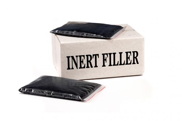 Inert-Filler-1