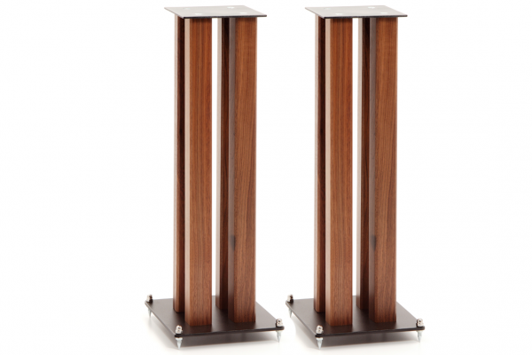 sq-404-walnut-stell
